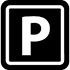Montacarichi / Parcheggio