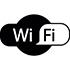 HiFi / WiFi