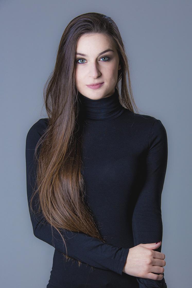 Ilaria bassanini